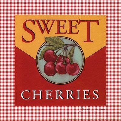 country kitchen sweetart coupon code 17 best images about cherry on vintage