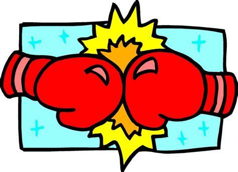 boxing clipart boxing glove pics cliparts co