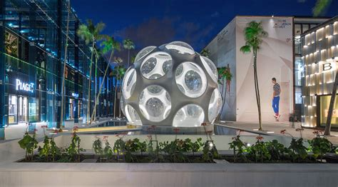 Miami Judiciary Search About The Miami Design District Miami Design District