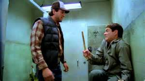 Dumb And Dumber Bathroom Gif Dumb Amp Dumber Lloyd And Seabass Toilet Scene Deleted