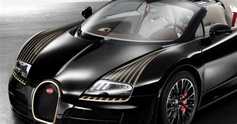 all bugatti models list of bugatti cars vehicles