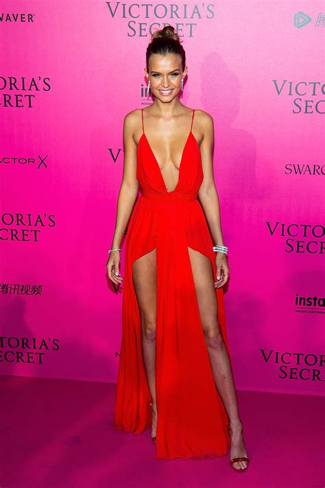 Victory Dress see every s secret s after looks