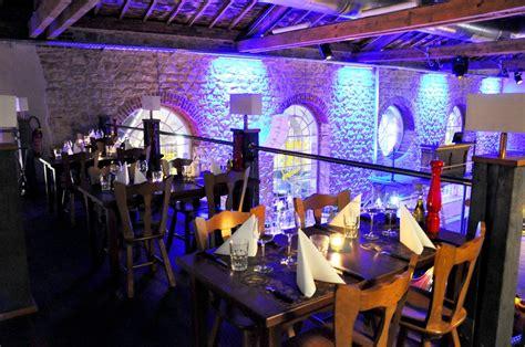 chambre de commerce luxembourg restaurant l app 233 d entreprendre chambre de commerce