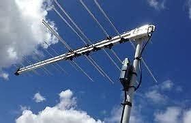 tv antenna installation perth wa digital antenna cable installation