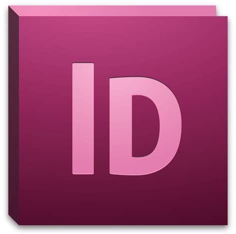 design logo with photoshop cs5 free alternatives to photoshop and indesign indie designz