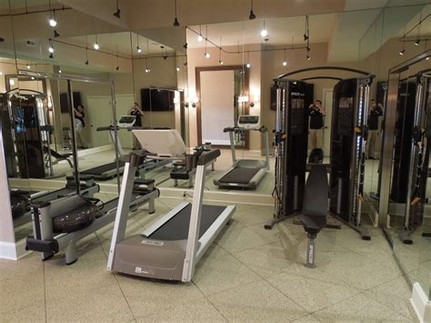 Home Gym Design Planner residential gallery amp room planner us fitness products