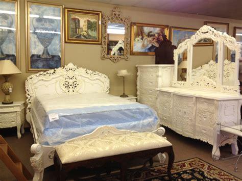 pm bedroom best bedroom furniture assembled on bedroom design ideas