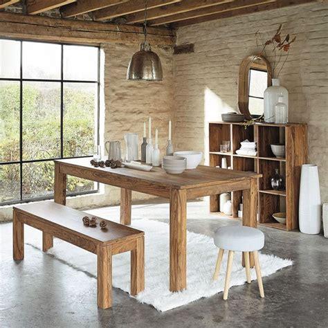 mobili moderno contemporaneo mobili e decorazioni in stile contemporaneo moderno i