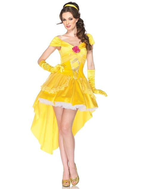 disney costumes top 10 tuesdays disney princess costumes costume ideas