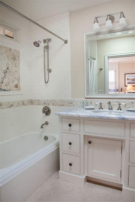 neutral bathroom ideas 21 neutral bathroom tiles ideas eyagci com