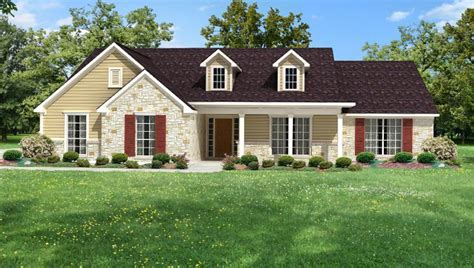 tilson homes country 2023 house plans