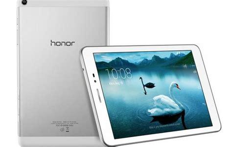Spesifikasi Tablet Huawei harga dan spesifikasi tablet huawei honor t1 mu siaga 20 hari