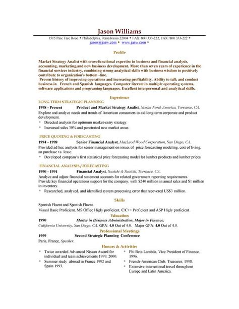 opening statement template best opening sentence for a cover letter cover letter exles