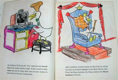 glassjaw the coloring book zip coloring book glassjaw colouring book glassjaw