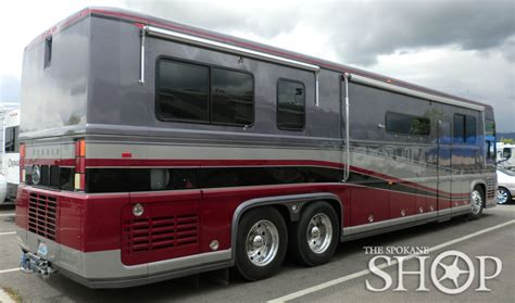 Hd Home Exteriors Designs Free image gallery motorhome paint designs