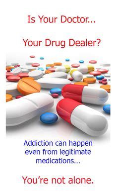 Does Medicare Pay For Detox From Opiates by 76 Prescription Drugs Quotes By Quotesurf
