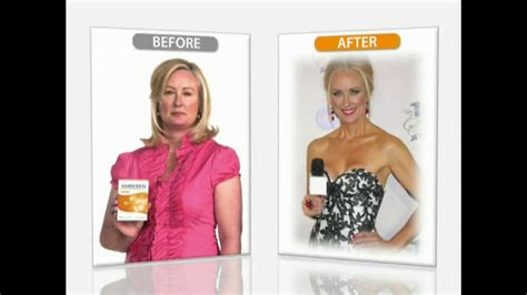 who is in osphena commercial who are the women in the osphena commercial