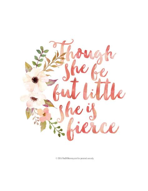 printable quotes on pinterest related image favorite quotes pinterest floral