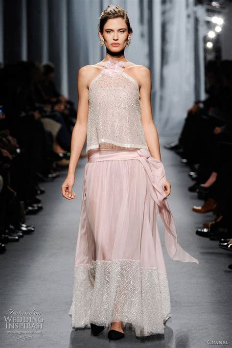 Catwalk To Carpet Kate Bosworth In Chanel Couture by 332 Best Runway Carpet Images On