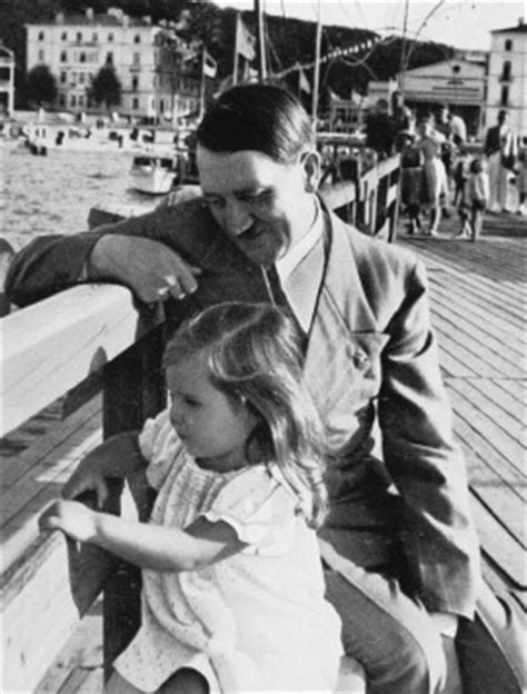 adolf hitler biography for students unnews hitler found to have soft spot uncyclopedia