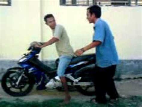 film anak lucu indonesia video lucu anak indonesia stabat movie junior youtube