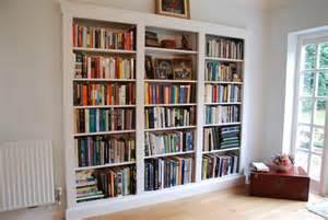 Bookcases For Paperbacks Bookshelves Paperback Full Wall Bookcases Shallow