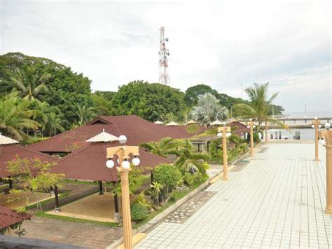 agoda zamboanga vista del mar resort recreation center city proper