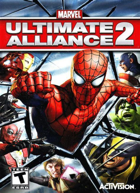 marvel ultimate alliance  cheatsxbox