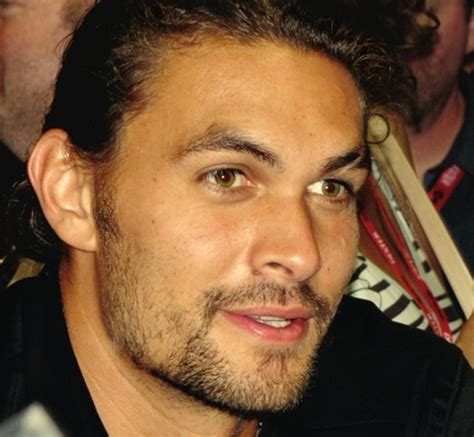 reigns eye color grey reigns images