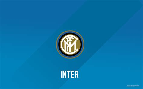 biglietti inter inter milan logo wall 2014 by rendraprasetya on deviantart