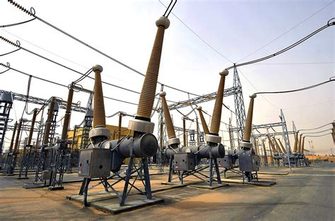 capacitor alstom capacitor voltage transformer alstom 28 images capacitive voltage transformer alstom 28