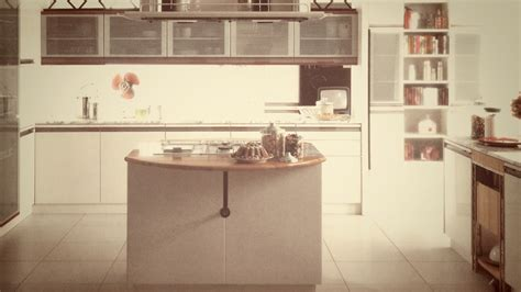 cucina anni 80 cucine scavolini 187 cucine scavolini anni 80 ispirazioni