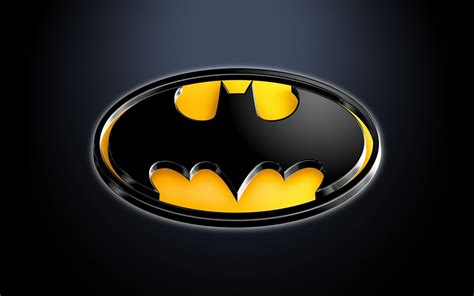 batman background batman desktop backgrounds wallpaper cave