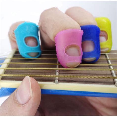 Sarung Jari Gitar 80 best workplace safety supplies images on