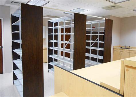 shelving design systems pharmacy shelving 187 shelving design