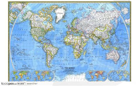 map uk peterlee stanley manchester airport world of rivers map national geographic 28 images