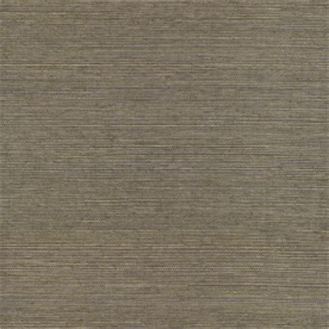 shop allen roth dark grey grasscloth unpasted textured shop allen roth gray grasscloth unpasted textured