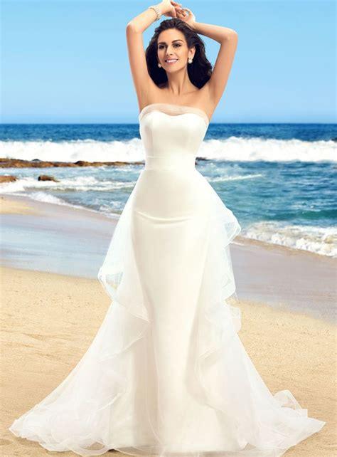 Wedding Dress Ideas Uk by 25 Best Ideas About Hourglass Wedding Dress On