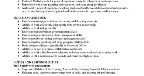 Avid Coordinator Cover Letter by Coordinator Resume Cover Letter Coordinator Resume Cover Letter We Provide