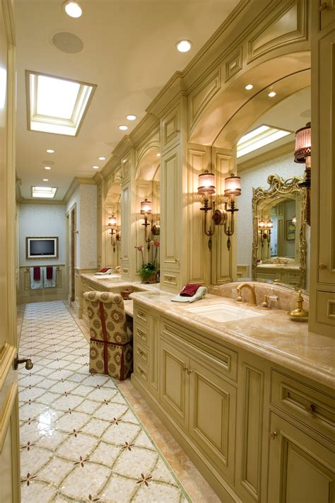 master bathrooms designs details a design firm formality at its finest bayadere