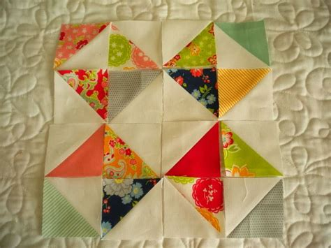 biography quilt squares 36 best half square triangles images on pinterest half