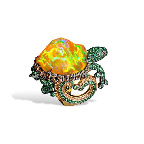 mexican fire opal fire opal jewelry www pixshark com images galleries