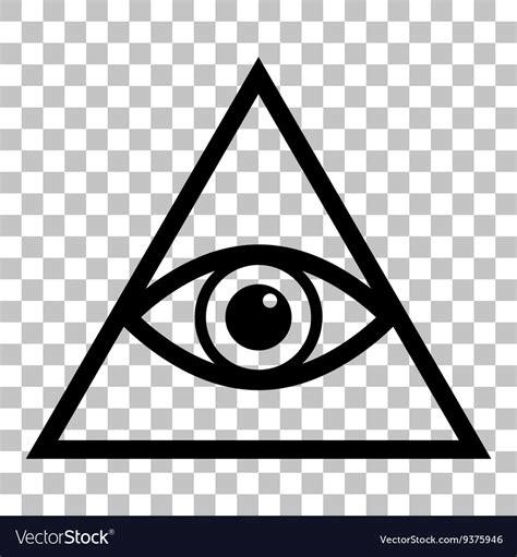 illuminati eye pyramid illuminati eye pyramid www pixshark images
