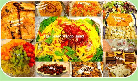 list of international cuisines food late blooms