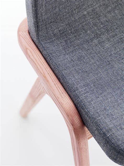 sedie ikea usate sedie design usate design usato sedia da ufficio ikea in