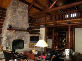 small log cabin interior ideas inside of small cabins log