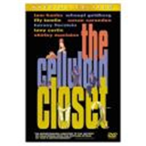The Celluloid Closet Documentary by The Celluloid Closet Top Documentary