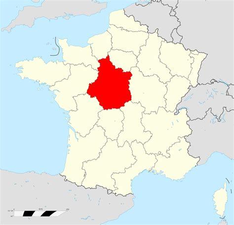 Locator Free Search File Centre Region Locator Map Svg Wikimedia Commons