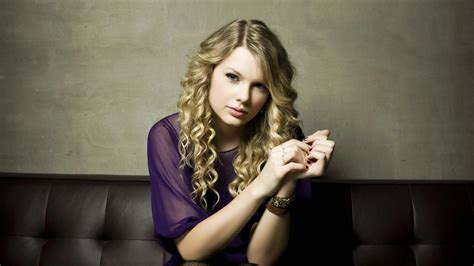 top taylor swift desktop wallpapers iphone wallpapers taylor swift hd 2018 wallpapers 70 images