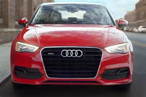 In Audi Commercial Drive In The 2017 Audi S3 Vw Group S Gateway